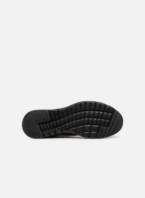 Skechers Flex Advantage 3.0 Jection (Grigio) - Scarpe Scarpe Scarpe sportive chez   Ordini Sono Benvenuti  da9f3e