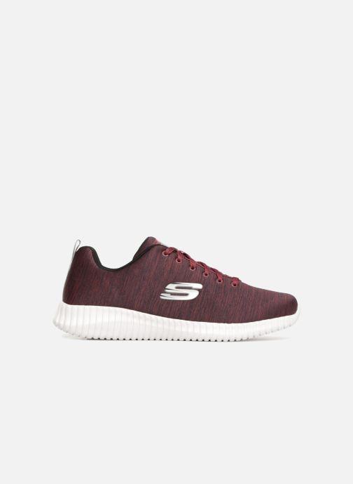 Attard Chaussures rouge 338192 Chez De Flex Skechers Sport Elite 4W1nF4qf