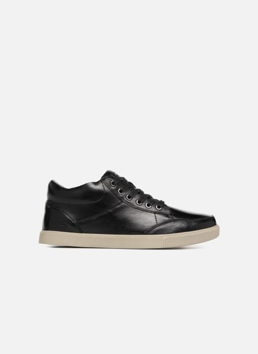 Skechers Volden Naptor Choc 178037 Trainers Men Online