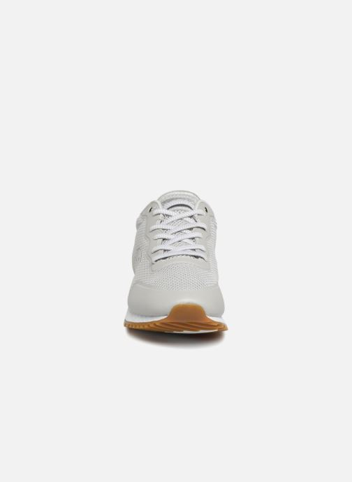 Fresh Sunlite grau 338211 Skechers Sneaker Mesh f5dtWfwq
