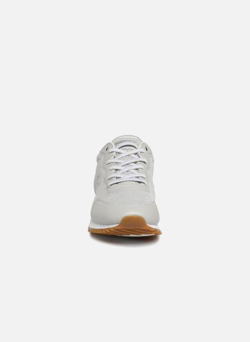 Sneakers Skechers Sunlite Fresh Mesh Grå bild av skorna på