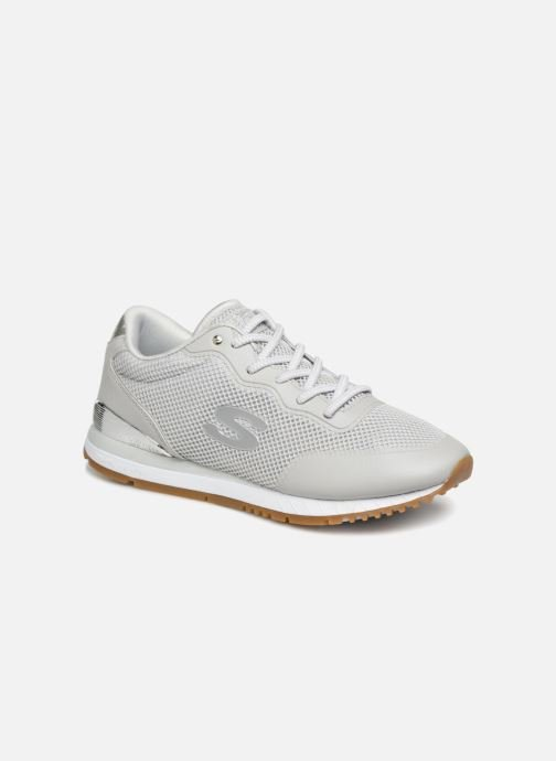 Skechers Sunlite Fresh Mesh (grau) Sneaker bei
