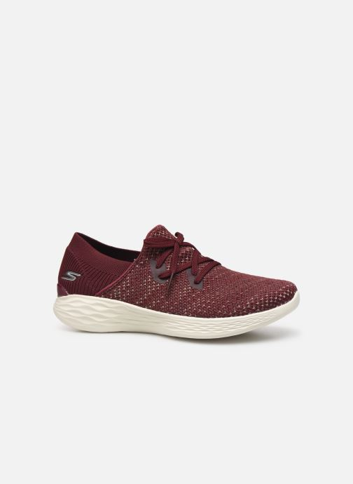 Sneakers Skechers You Prominence Bordeaux se bagfra