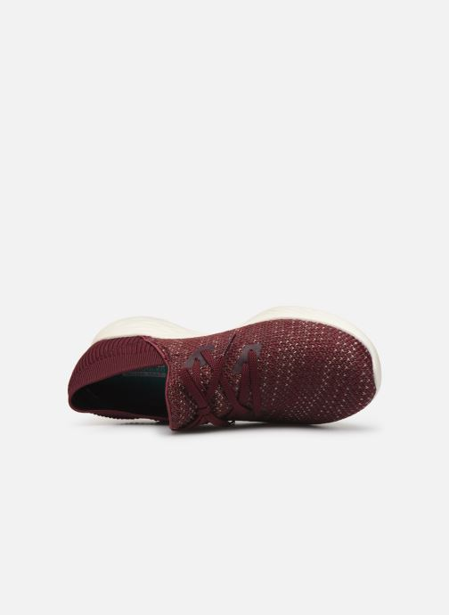 Sneakers Skechers You Prominence Bordeaux links