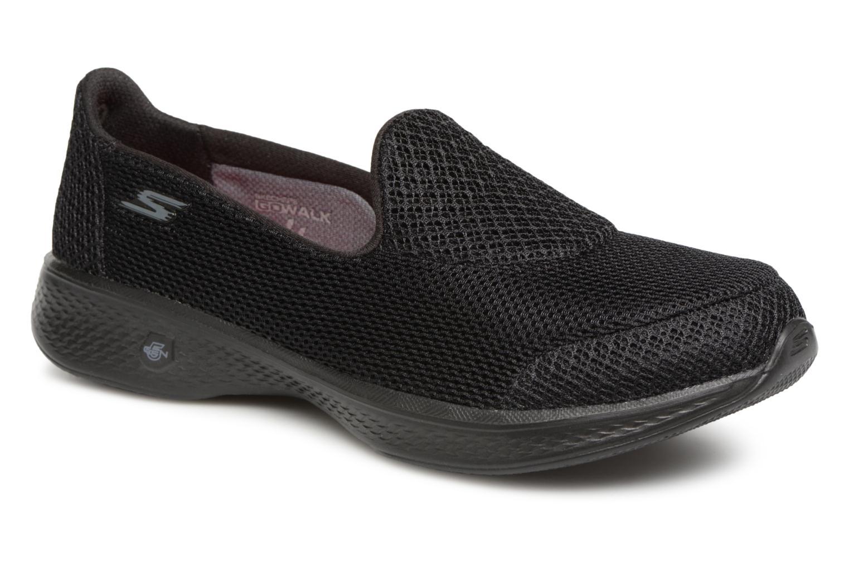 Sneakers Donna Go Walk 4 Propel
