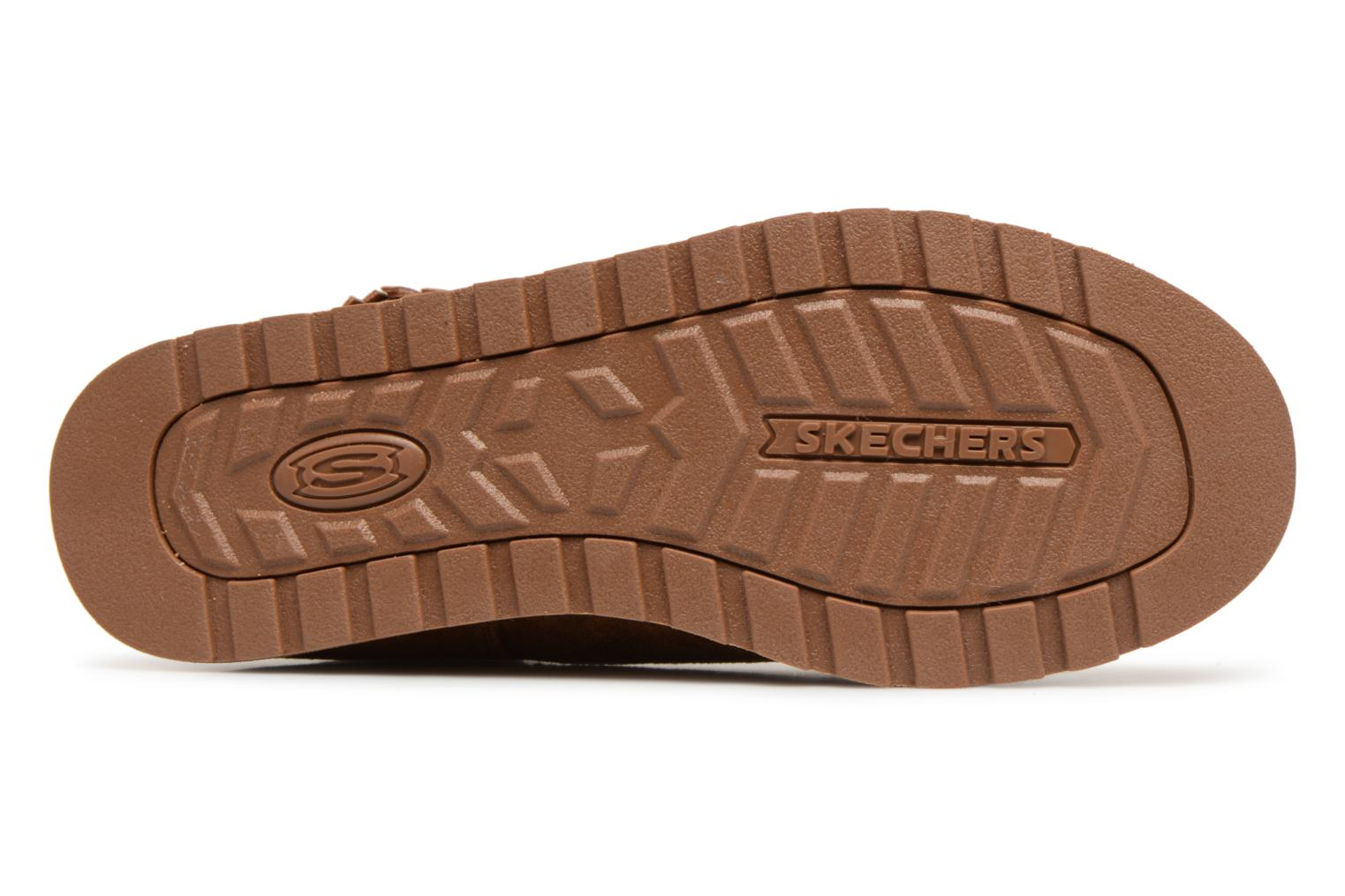 Keepsakes Keepsakes Csnt Skechers Keepsakes Tribute Csnt Skechers Tribute Skechers ZwU6ORx