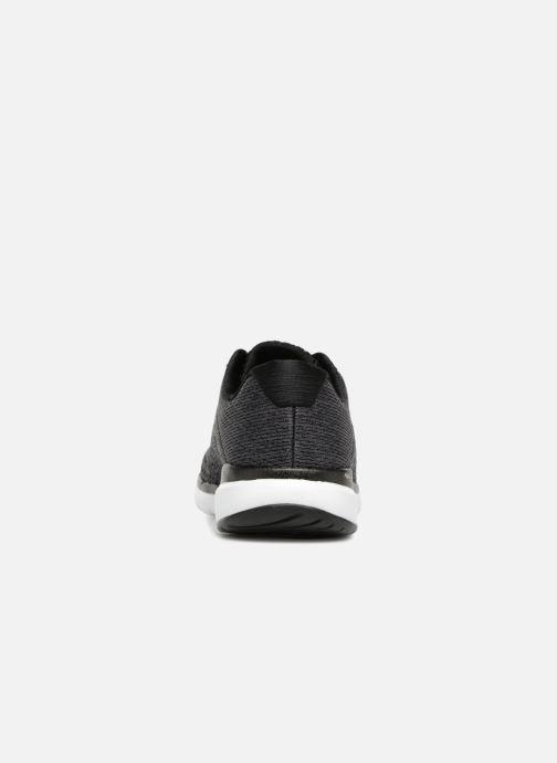 Sportschoenen Skechers Flex Appeal 3.0 Satellites Blauw rechts