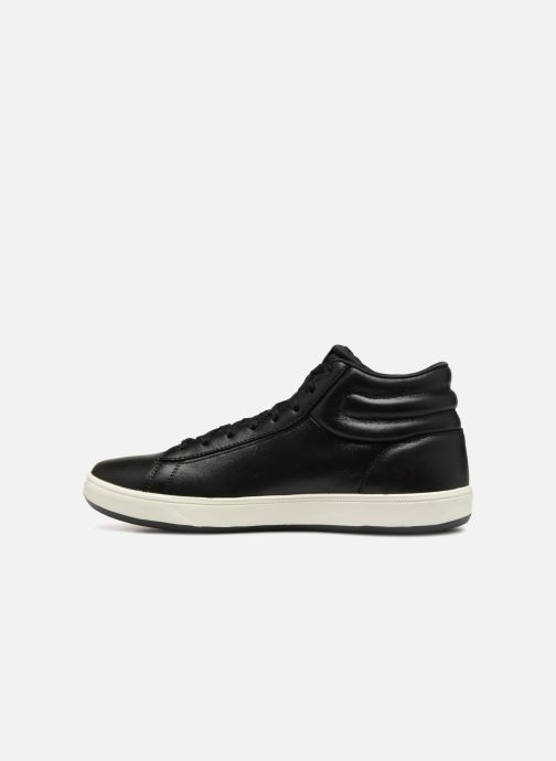 Sneakers Skechers Go Vulc 2 Sort se forfra