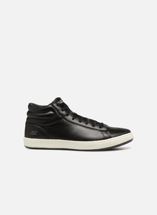 Sneakers Skechers Go Vulc 2 Sort se bagfra