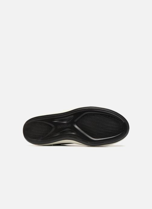 Baskets Skechers Go Vulc 2 Noir vue haut