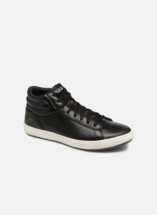 Sneakers Heren Go Vulc 2