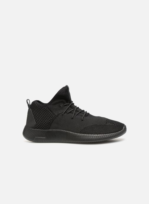 Sneakers Skechers Depth Charge Up To Snuff Grå se bagfra