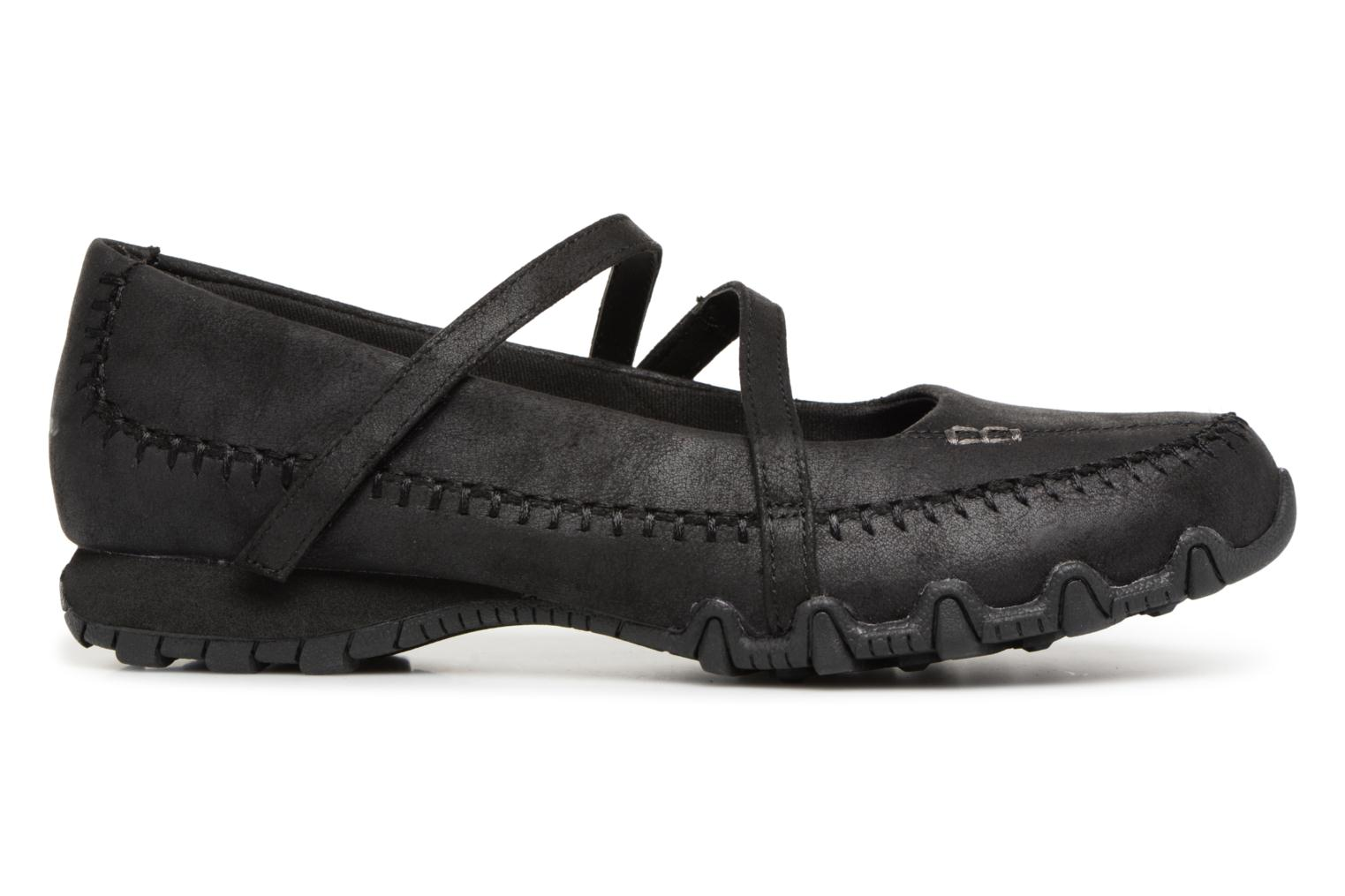 Thinker Skechers Blk Free Free Bikers Thinker Skechers Bikers wRxn6nFqp