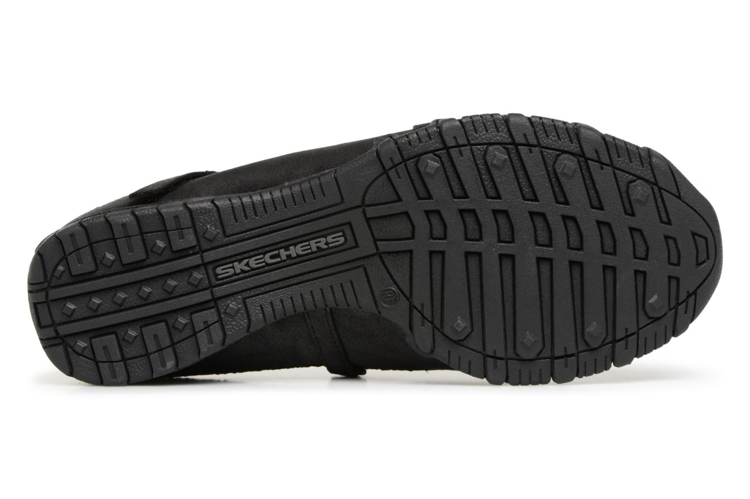 Skechers Bikers Free Skechers Blk Bikers Thinker HUqHr