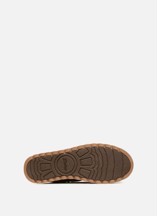 Boots en enkellaarsjes Skechers Keepsakes 2.0 Upland Bruin boven
