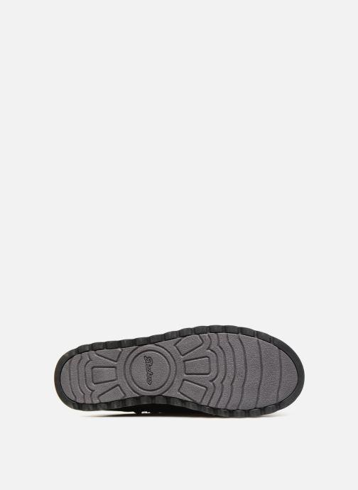 Stiefeletten & Boots Skechers Keepsakes 2.0 Upland schwarz ansicht von oben