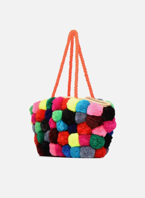 Panier Xs Marrakech Original Multicolore 8OknwPX0
