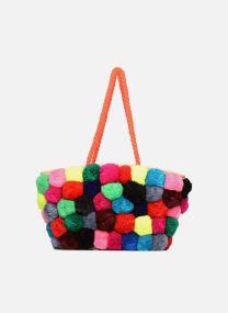Handtaschen Taschen PANIER XS ORIGINAL