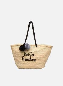 Handbags Bags PANIER ORIGINAL HELLO FREEDOM