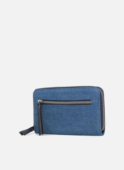 Wallets & cases Pieces Moonlight Blue model view