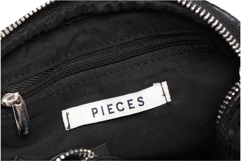 Pieces Enela Enela Pieces Black vxRq8d