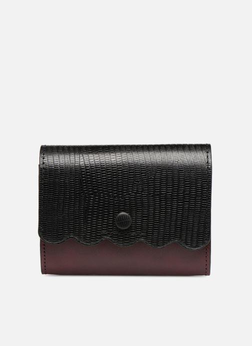 Punge og etuier Tasker Card Wallet