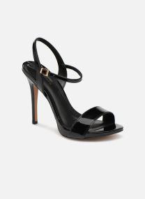 Sandaler Kvinder JADIA