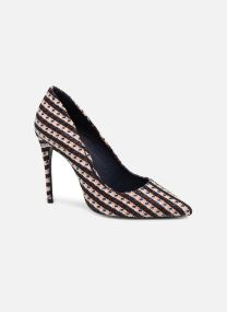 Pumps Dames AELIA