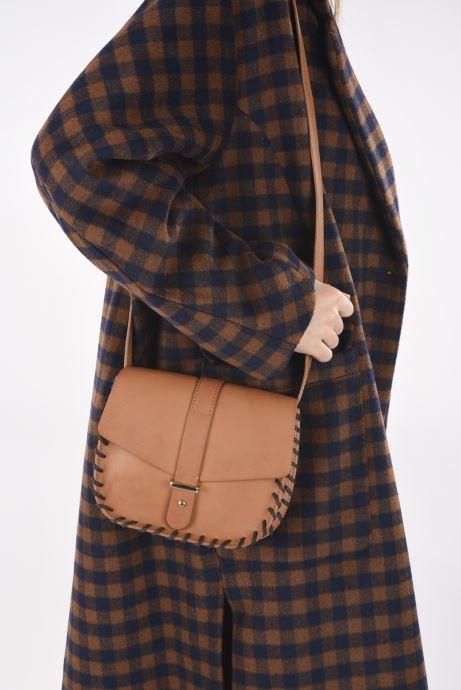 Leon & Harper SAC N°1 (beige) - Handtaschen bei Sarenza.de (338463)