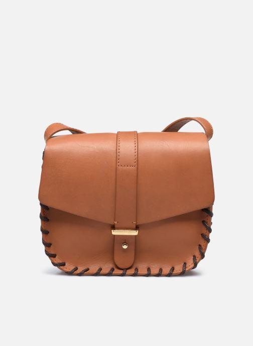 Handtaschen Taschen SAC N°1