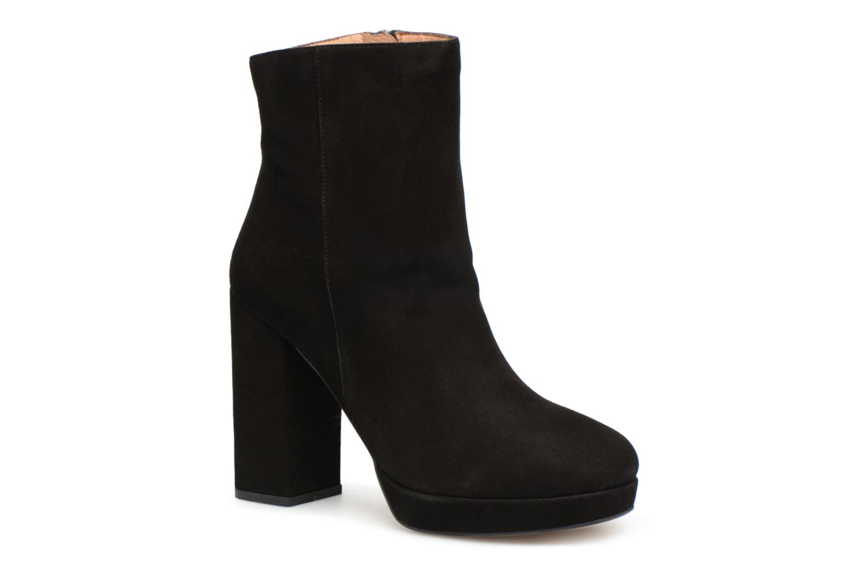 Nuevo zapatos  Jonak CLOE (Negro) - Botines  zapatos en Más cómodo 445f7a