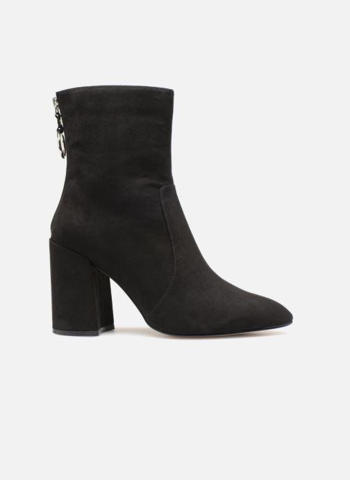 Bottines et boots Jonak GRADE Noir vue derrière