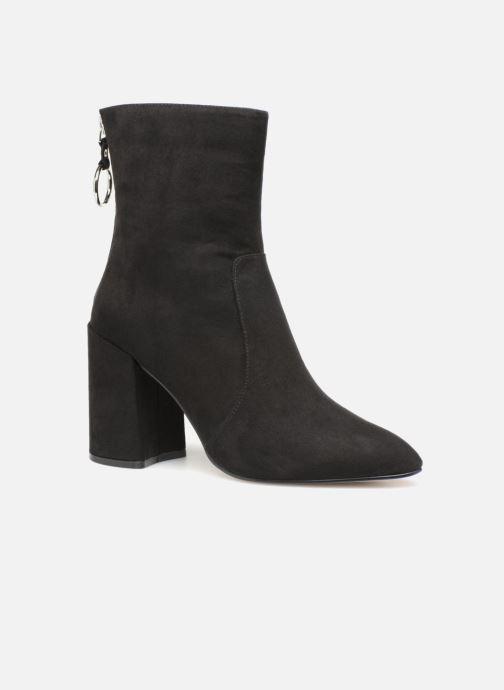 Bottines et boots Jonak GRADE Noir vue détail/paire