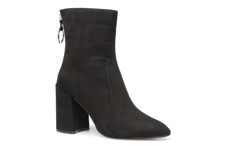 Nuevo zapatos Botines Jonak GRADE (Negro) - Botines zapatos  en Más cómodo b7a4ee