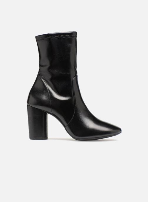 Bottines et boots Jonak VIVO Noir vue derrière