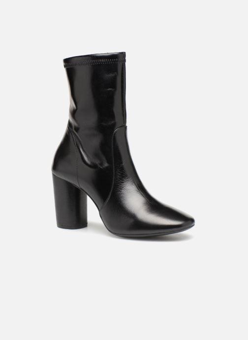 Bottines et boots Jonak VIVO Noir vue détail/paire