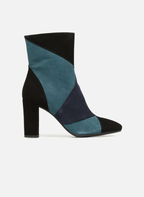 Jonak VILOU (Bleu) Bottines et boots chez Sarenza (338503)