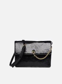 Handtaschen Taschen DUNDEE CROCO