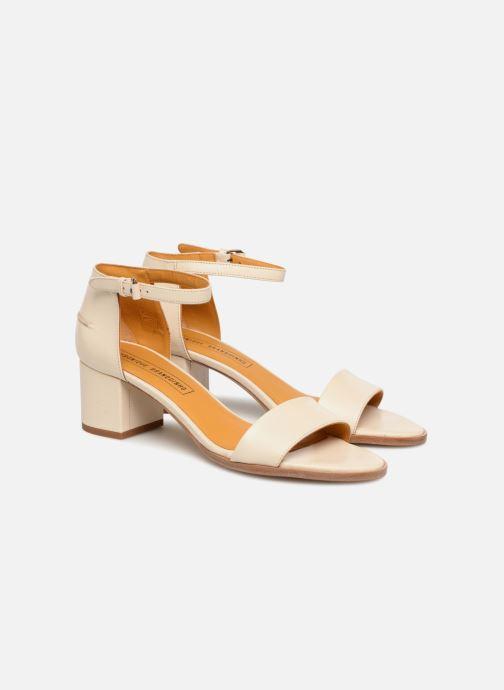 sandale femme veronique