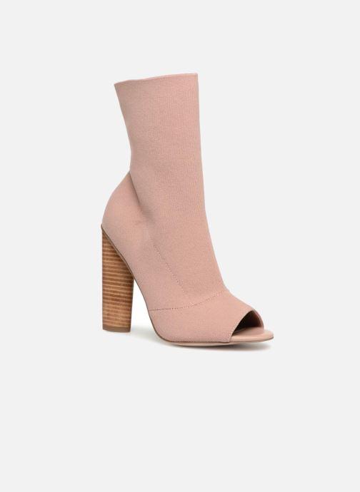 Bottines et boots Femme Dash