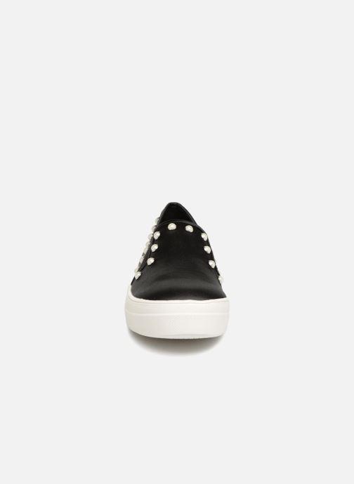 Sneakers Steve Madden Glacier Zwart model
