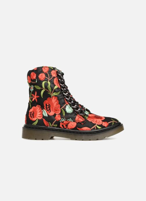Boots Madden Floral Et Punkster Bottines Steve VMpSGLqzjU