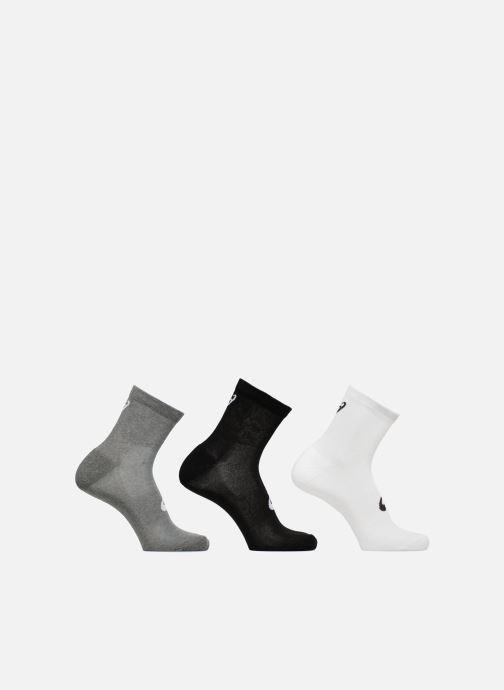 Chaussettes - 3Ppk Quarter Sock
