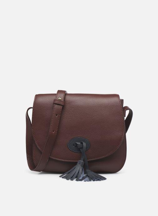 Håndtasker Tasker GRACE