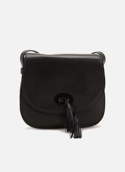 Handtaschen 70/30 GRACE schwarz detaillierte ansicht/modell