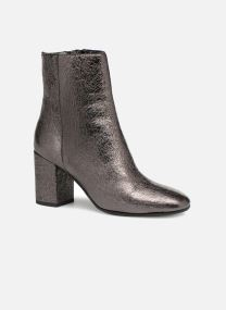 Boots en enkellaarsjes Dames JANE