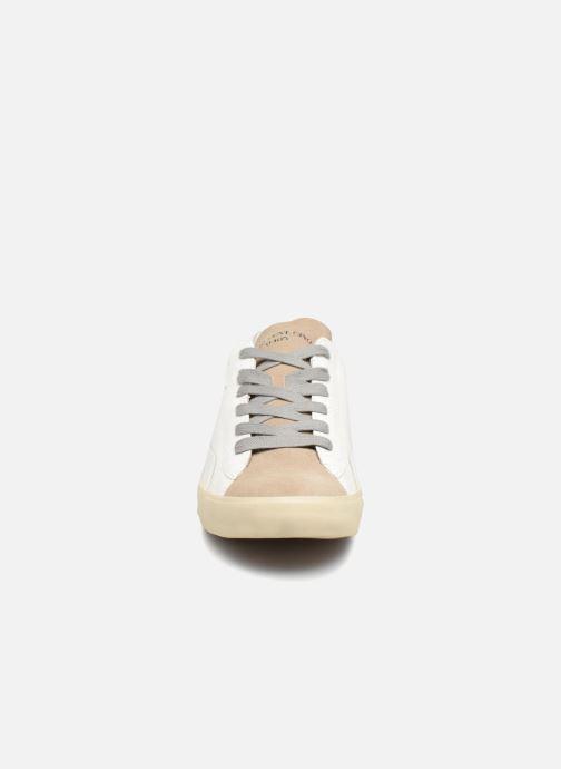 Sneakers 0-105 Stan Clay W&P Wit model