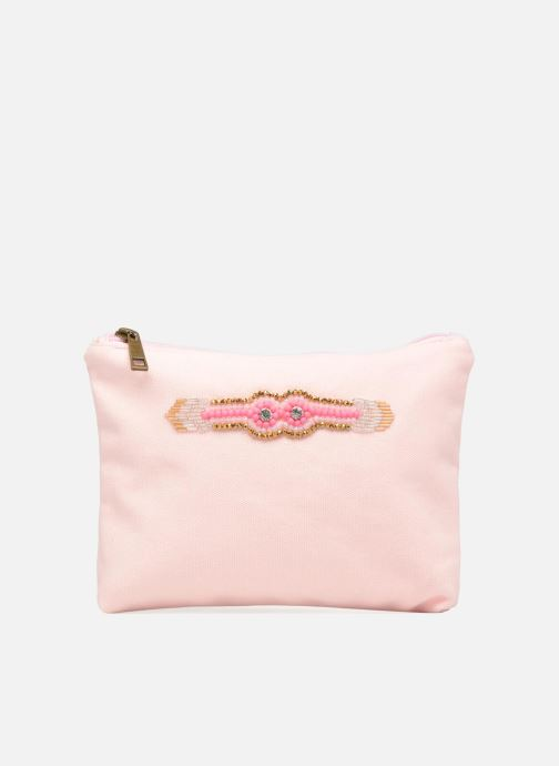 Petite Maroquinerie Sacs Pochette Pink
