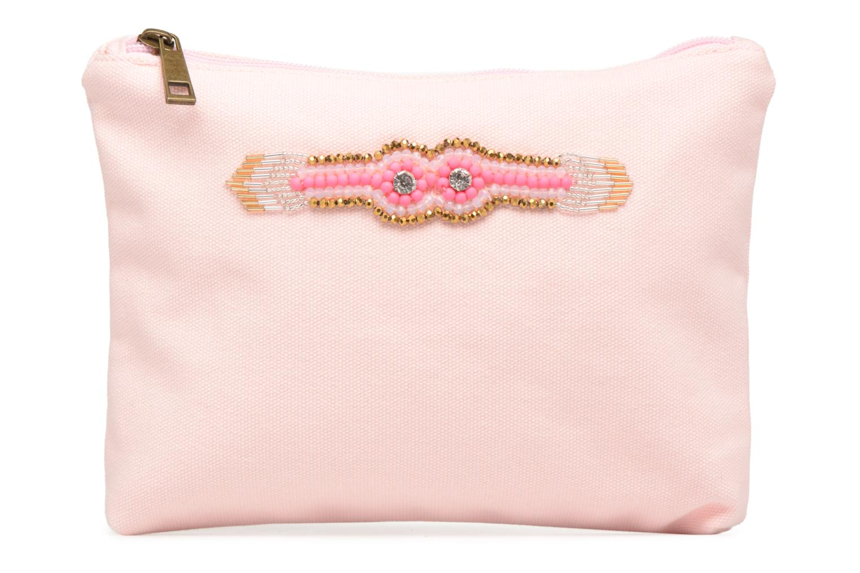 By Pochette Amenapih Pink Hipanema By Amenapih BqqOf4
