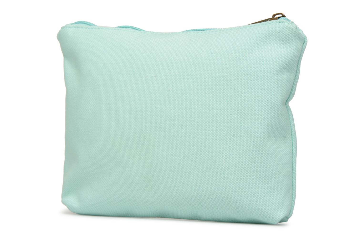 by Pochette Amenapih Blue Hipanema Turquoise 1qxdgf